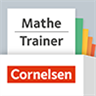 Mathe Trainer - Cornelsen