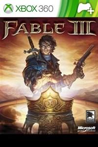 Fable III – Understone-Questpaket