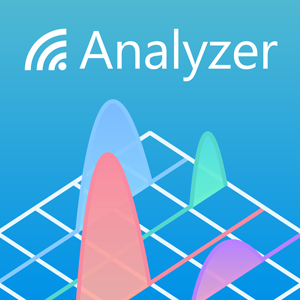 WiFi Tool - Analyzer & Scanner
