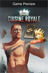 Cuisine Royale - Advanced Bundle