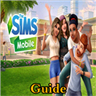 The Sims Mobile Guide by GuideWorlds.com