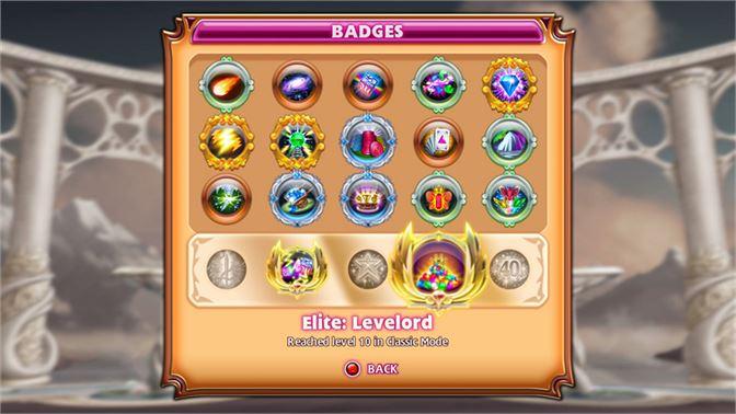 Buy Bejeweled 3 - Microsoft Store en-GB