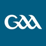 Official GAA