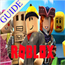 Roblox Gamer Guides