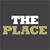 Marston's The Place – desktop and tablet