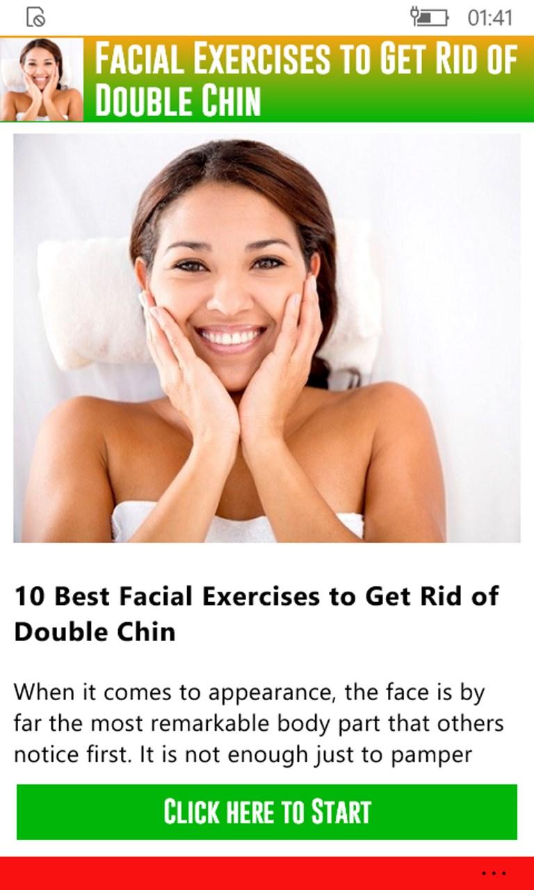 tit-best-program-for-facial-exercises-hot