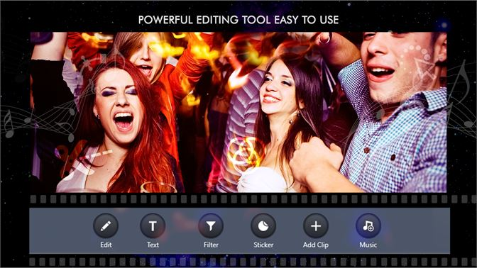 movavi video editor 15 activation key generator chomikuj