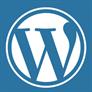 Ultimate WordPress