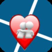 DateSquare