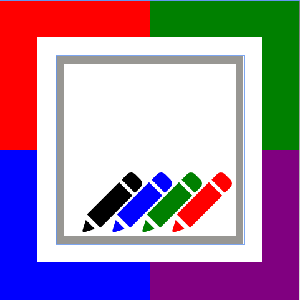 VTDC_Whiteboard