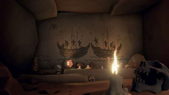 Sea of Thieves screenshot 8