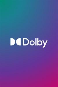 Беспроводная гарнитура Xbox даст доступ к 6 месяцам пробной версии Dolby Atmos