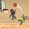 Basketball Battles