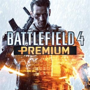 Battlefield 4™ Prêmium Xbox One