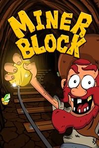 Miner Blocker