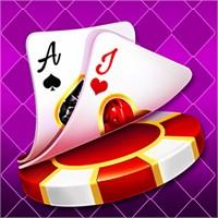 Blackjack 21 Texas Holdem Poker Ga Ega Bo Ling Microsoft Store Uz Latn Uz