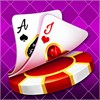 Blackjack Free - Casino Texas Holdem Poker