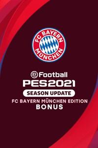 Bayer Bonus 2021