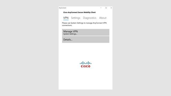 cisco anyconnect android release notes