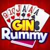Gin Rummy: Free Online Card Game