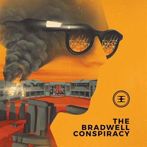 The Bradwell Conspiracy Xbox One