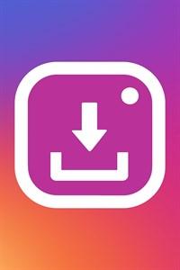 Instant Videos Downloader