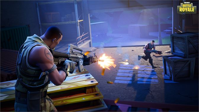Buy Fortnite: Save the World - Standard Founders Pack