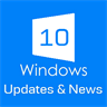Updates & News for Win 10