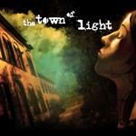 The Town of Light Logo