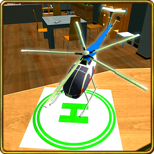 free rc helicopter simulator windows 7