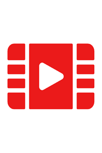 Video Player for You Tube