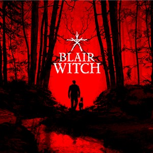 Blair Witch Xbox One