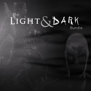 Light & Dark Bundle Xbox One