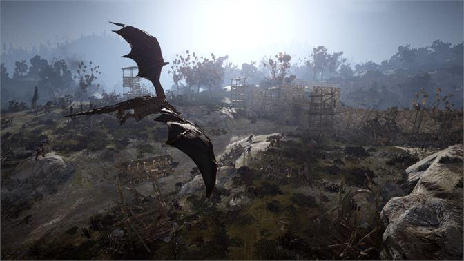 Buy Black Desert - Ultimate Edition - Microsoft Store en-CA