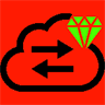 Cloud Drive PRO for iCloud, Dropbox, OneDrive, Google Drive and other