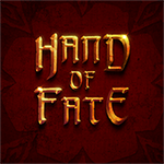 Hand of Fate – Official Windows 10 Edition