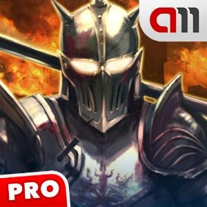 Bravest Warriors 3D PRO