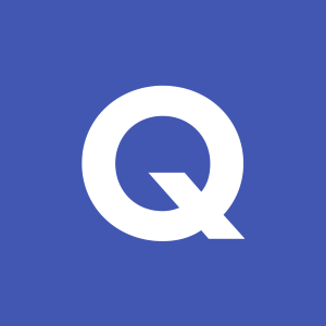 Quizlet study anything