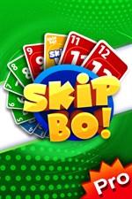 free skip bo card game download