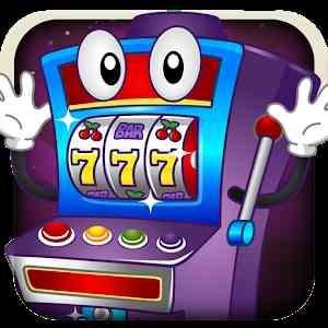 online casino bonus ohne einzahlung ohne download