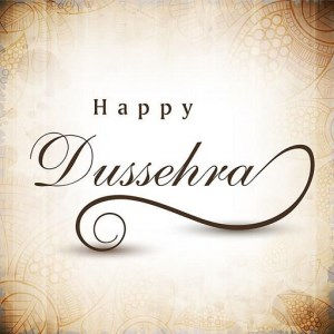 get happy dussehra wallpaper and messages microsoft store happy dussehra wallpaper and messages