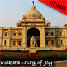 Kolkata-City Of Joy