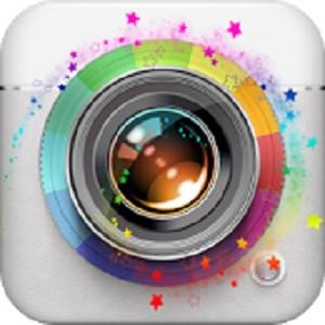 Get Camera Effects Plus - Microsoft Store en-UG