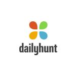 Dailyhunt (Formerly NewsHunt)