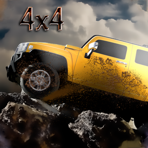 4X4 Off Road >> Osta 4x4 Off Road Rally 2 Microsoft Store Fi Fi