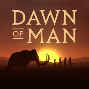 Dawn of Man Xbox One