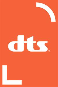 DTS Sound Unbound