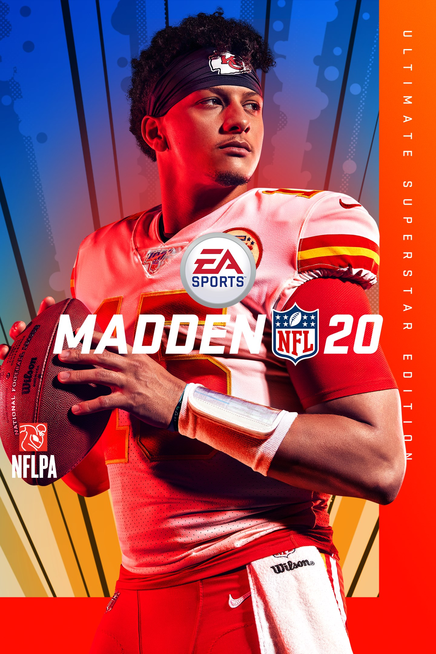 Madden NFL 20 for Xbox One | Xbox