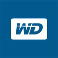 Get WD - Microsoft Store