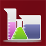Virtual Chemistry Lab